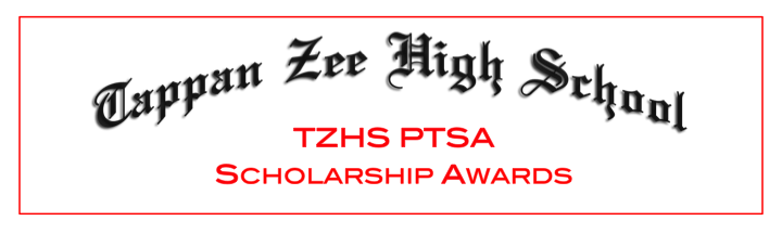PSTA Scholarship Awards